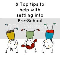 photo 8 top tips to help settling into pre-school.png