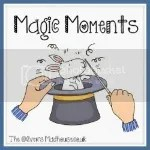 photo magic-moments.jpg