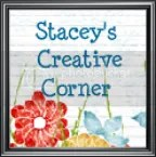 StaceysCreativeCorner