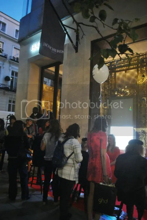 FNO201201