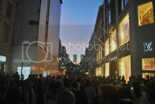 FNO201203