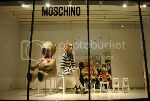 FNO201208