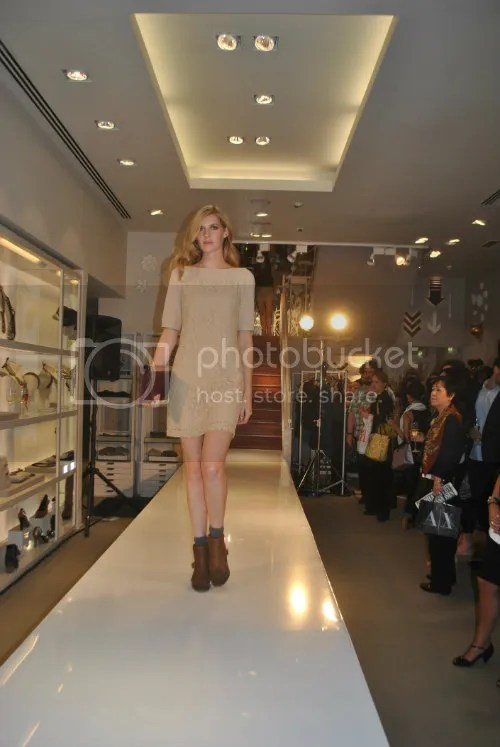 FNO201222