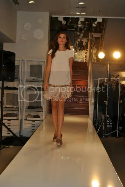 FNO201223