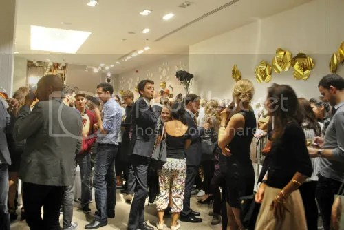 FNO201230