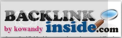 backlinkinside.com