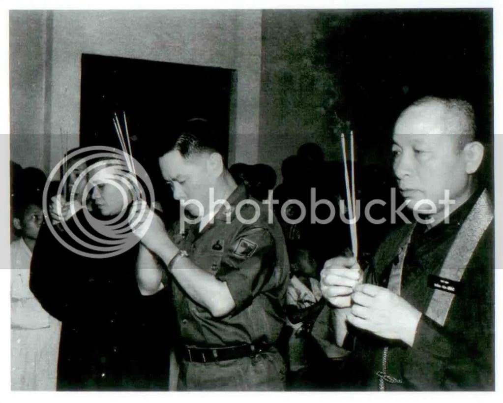 https://i1.wp.com/i1215.photobucket.com/albums/cc506/TatVinh/Tuong_Nam_Le_Phat.jpg