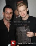 photo noel-fisher-guest-gbk-host-a-gift-lounge_3520925_zps66eed9f2.jpg