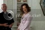 photo SHAMELESS-Season-3-Episode-5-The-Sins-Of-My-Caretaker-15_zpsd67aea57.jpg
