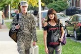photo SHAMELESS-Season-3-Episode-5-The-Sins-Of-My-Caretaker-1_zps58780e6f.jpg