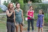 photo SHAMELESS-Season-3-Episode-5-The-Sins-Of-My-Caretaker-21_zps8b924a28.jpg