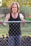 photo SHAMELESS-Season-3-Episode-5-The-Sins-Of-My-Caretaker-5_zpsf90cdda6.jpg