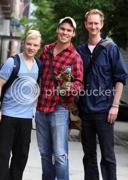 photo trio4_zps08d0e03f.jpg
