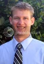 jacksonville beach chiropractic dr steven rhodes