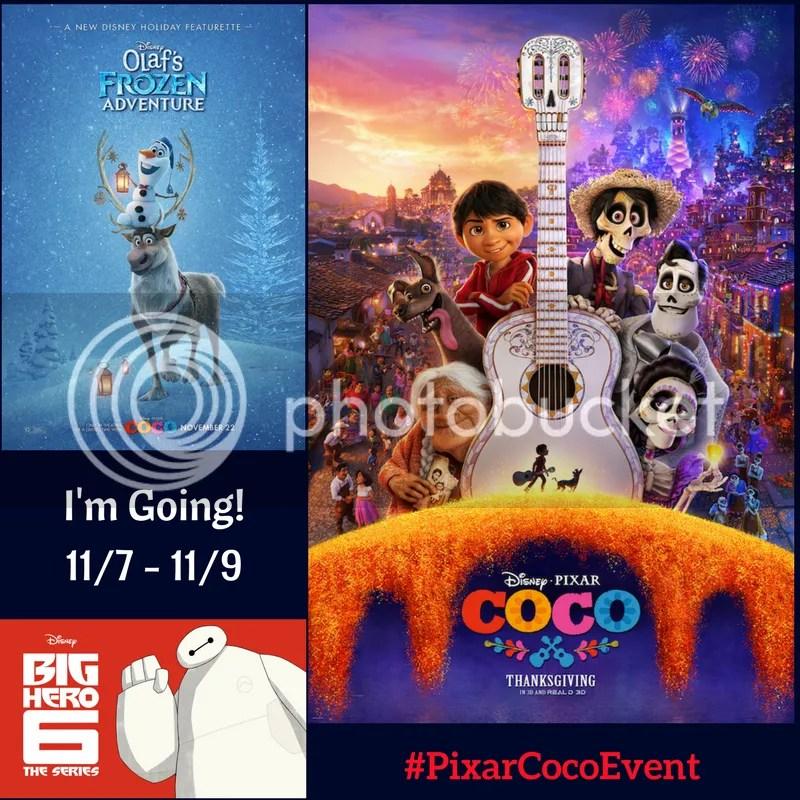 photo Pixar-Coco_zpsufjzfrhh.png