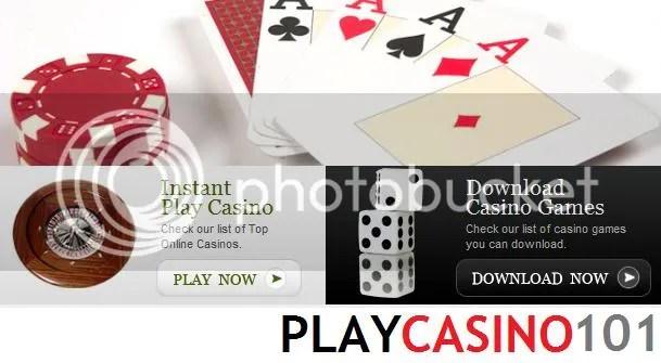 online casino uk review