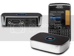 Gadget Terbaru 2011