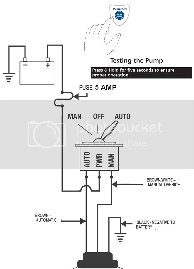 Boat Plumbing besides Boat Aerator Pump Install Diagram in addition Attwood Wiring Diagram likewise Wiring Diagram For Sailboat further Refrigeration High Discharge Pressure. on basic boat bilge pump wiring