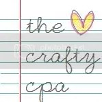 the crafty cpa