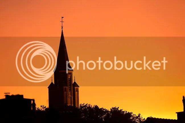 Millingse kerk