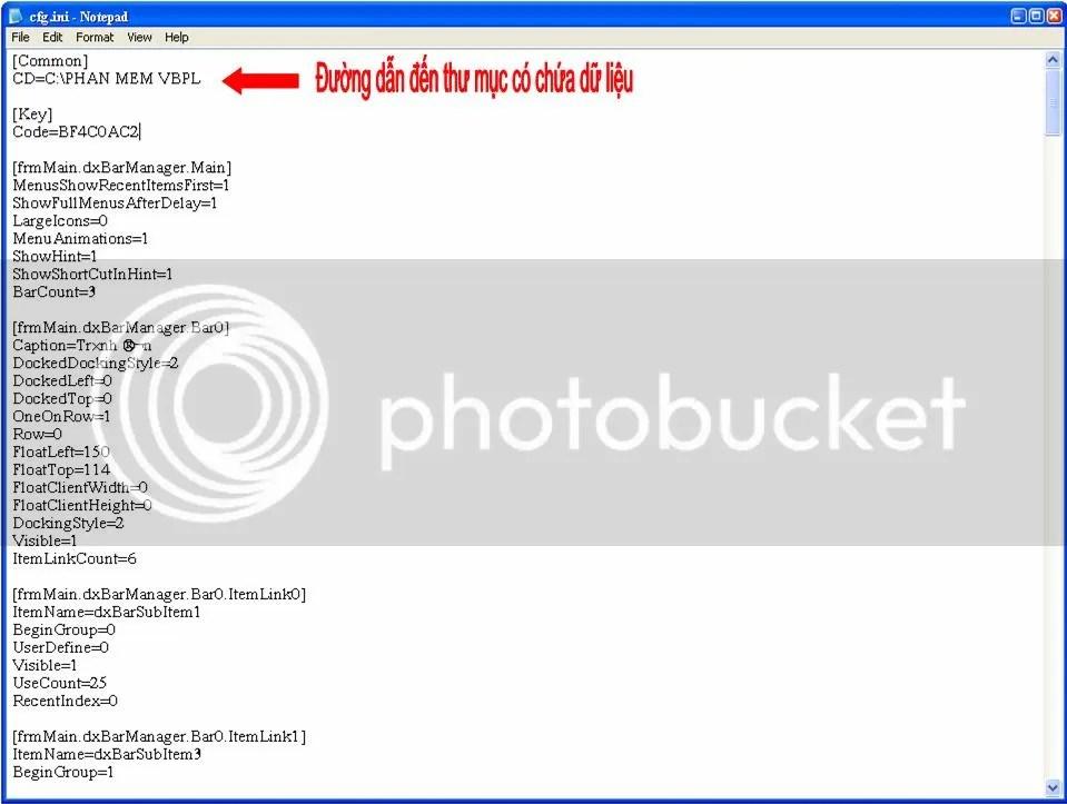 https://i1.wp.com/i1219.photobucket.com/albums/dd435/phamhqthanh/image002-18.jpg