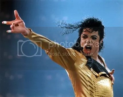 https://i1.wp.com/i122.photobucket.com/albums/o267/mwzadotcom/michael_jackson.jpg