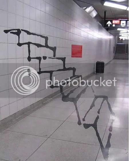 Grafitti.jpg Grafitti image by bogg69