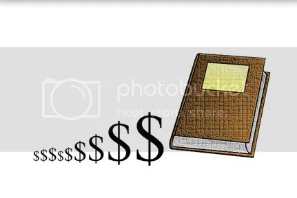 book cost article pic_cropped