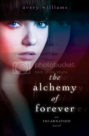 The Alchemy of Forever