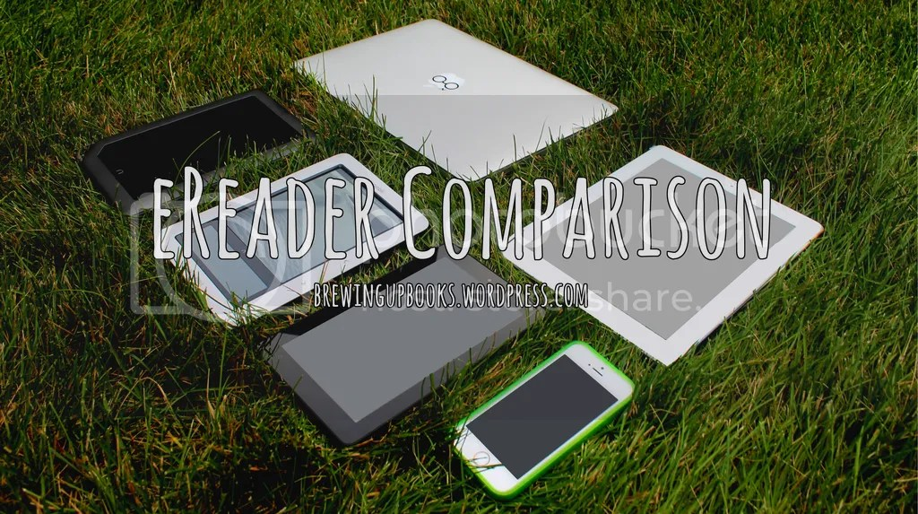 photo eReader Comparison Header_zpsttvpkjtv.jpg