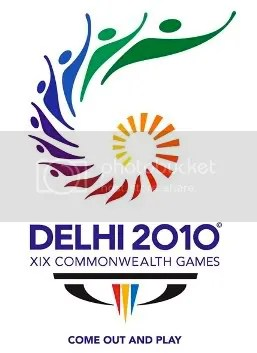 commonwealth games Pictures, Images and Photos