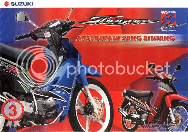 Image result for brosur rk cool indonesia