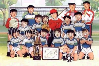 kaskus-forum.blogspot.com - Kartun Tahun 90an-2000 yang Ngangenin