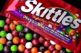 Skittles Pictures, Images and Photos