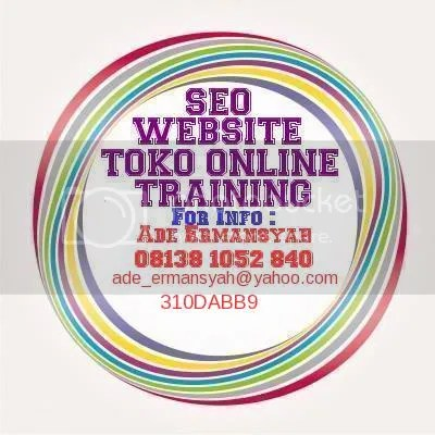 Jasa SEO Bikin Website dan tokoonline photo imageedit_9_8442432545.jpg