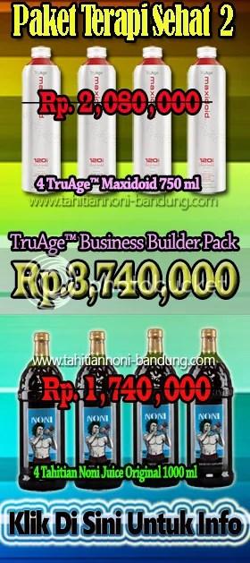 photo Bisnis Builder Bandung_zps36jyva0b.jpg