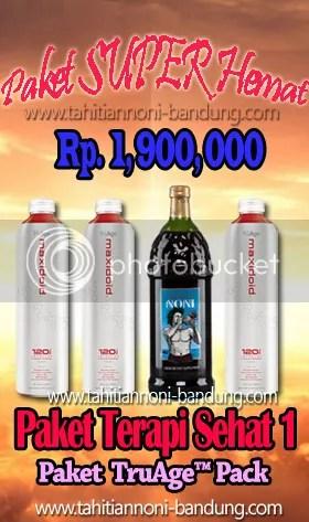 photo Tru Pack Max Bandung_zpsek8j98e1.jpg