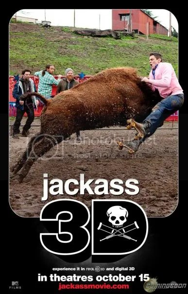 download film jackass gratis
