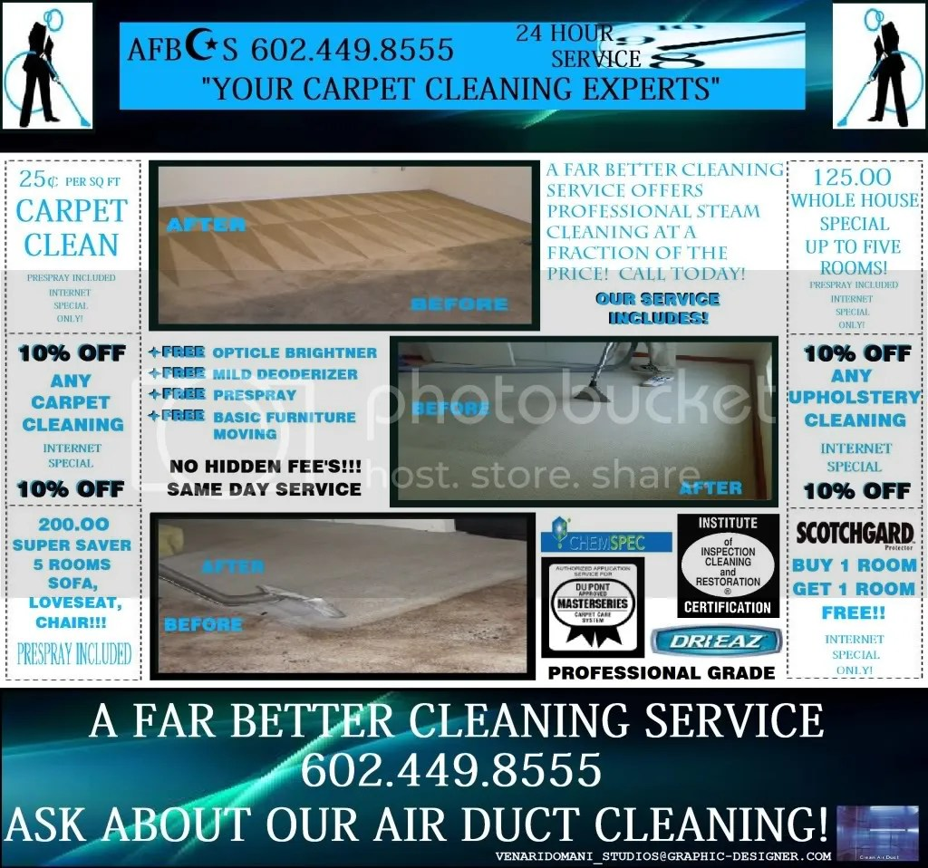 Image Result For Carpet Cleaning Phoenixa