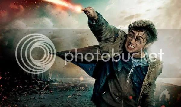ผลการค้นหารูปภาพสำหรับ แฮร์รี่ พอตเตอร์ กับเครื่องรางยมทูต
