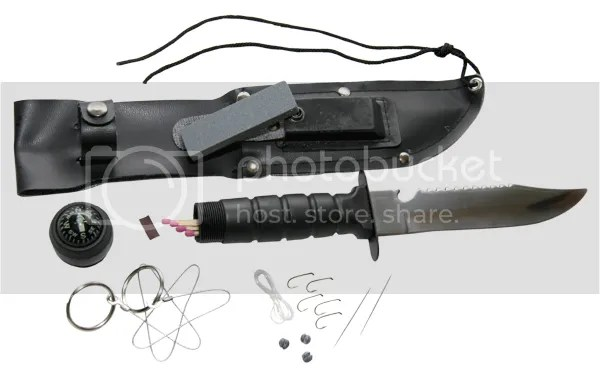 photo survival-knife.png