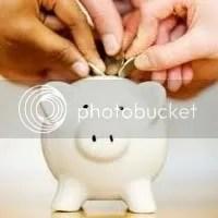 investment advisor watch