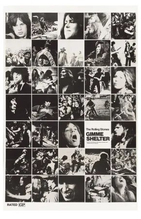 https://i1.wp.com/i1223.photobucket.com/albums/dd515/flicheri/my%20album/my%20album/gimme-shelter-rolling-stones-1970.jpg
