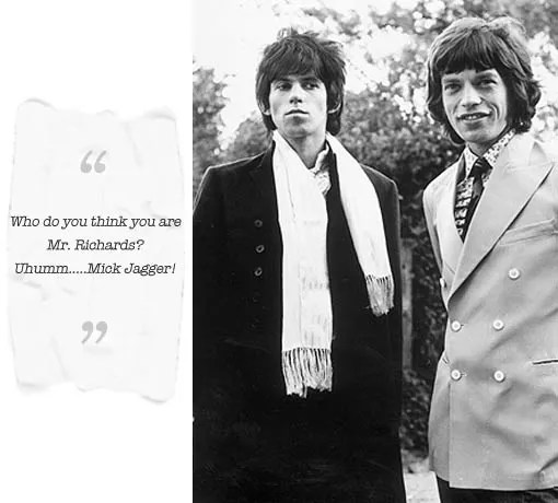 https://i1.wp.com/i1223.photobucket.com/albums/dd515/flicheri/my%20album/my%20album/keith-richards-e-mick-jagger.jpg