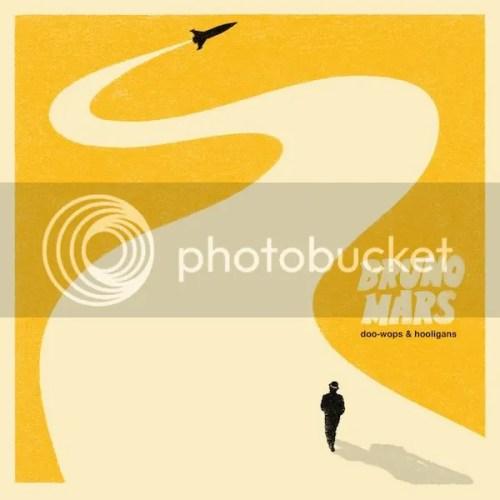 Bruno Mars – Liquor Store Blues feat. Damian Marley