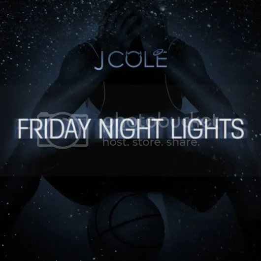 J. Cole - You Got It