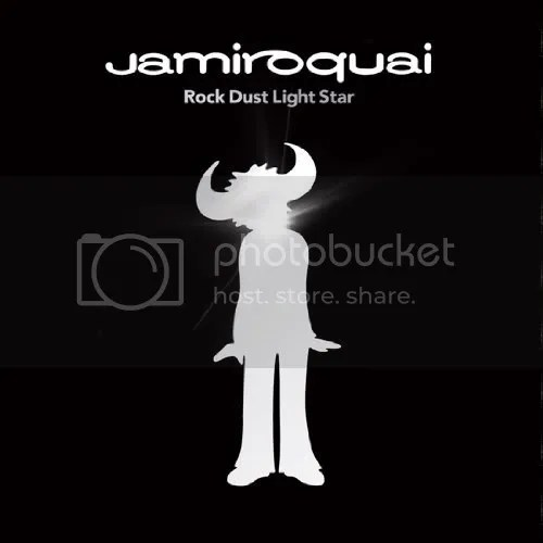 Jamiroquai - Blue Skies (Flux Pavilion Remix)