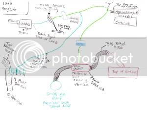Ford Bronco Forum  View Single Post  7879 Emission