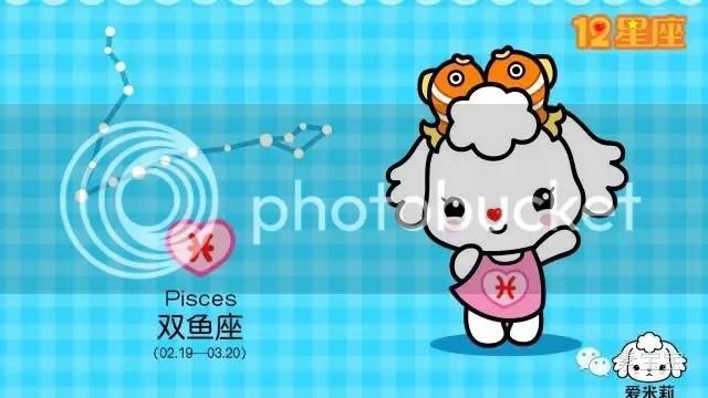 photo 640-31_zps9yt39lku.jpeg