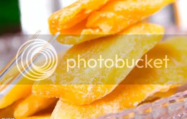 photo 640-40_zpsytgzrwss.jpeg